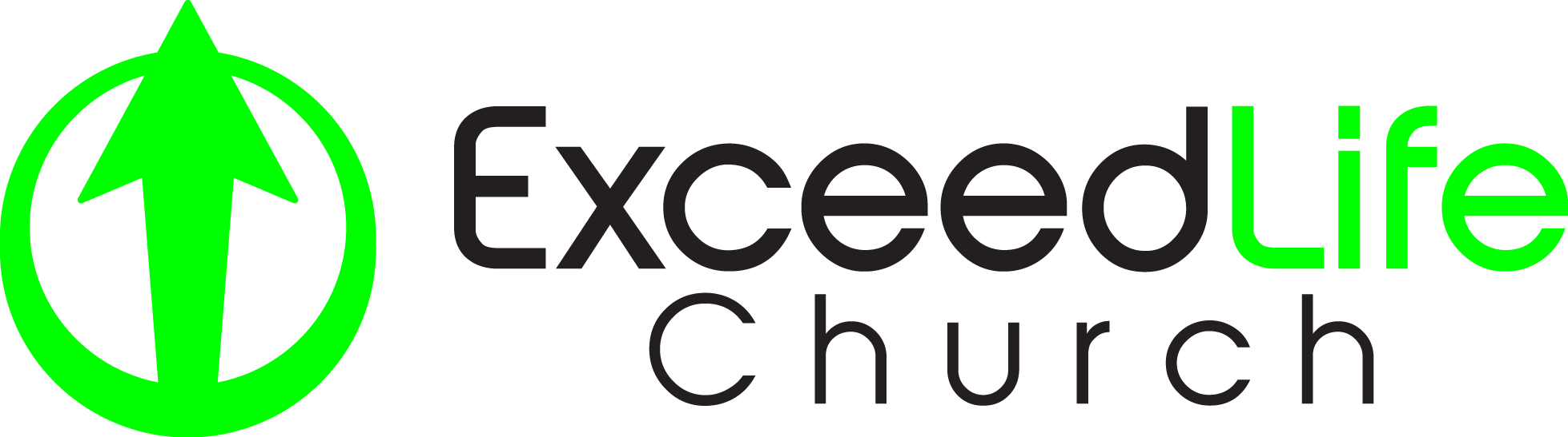 Exceed Life Church