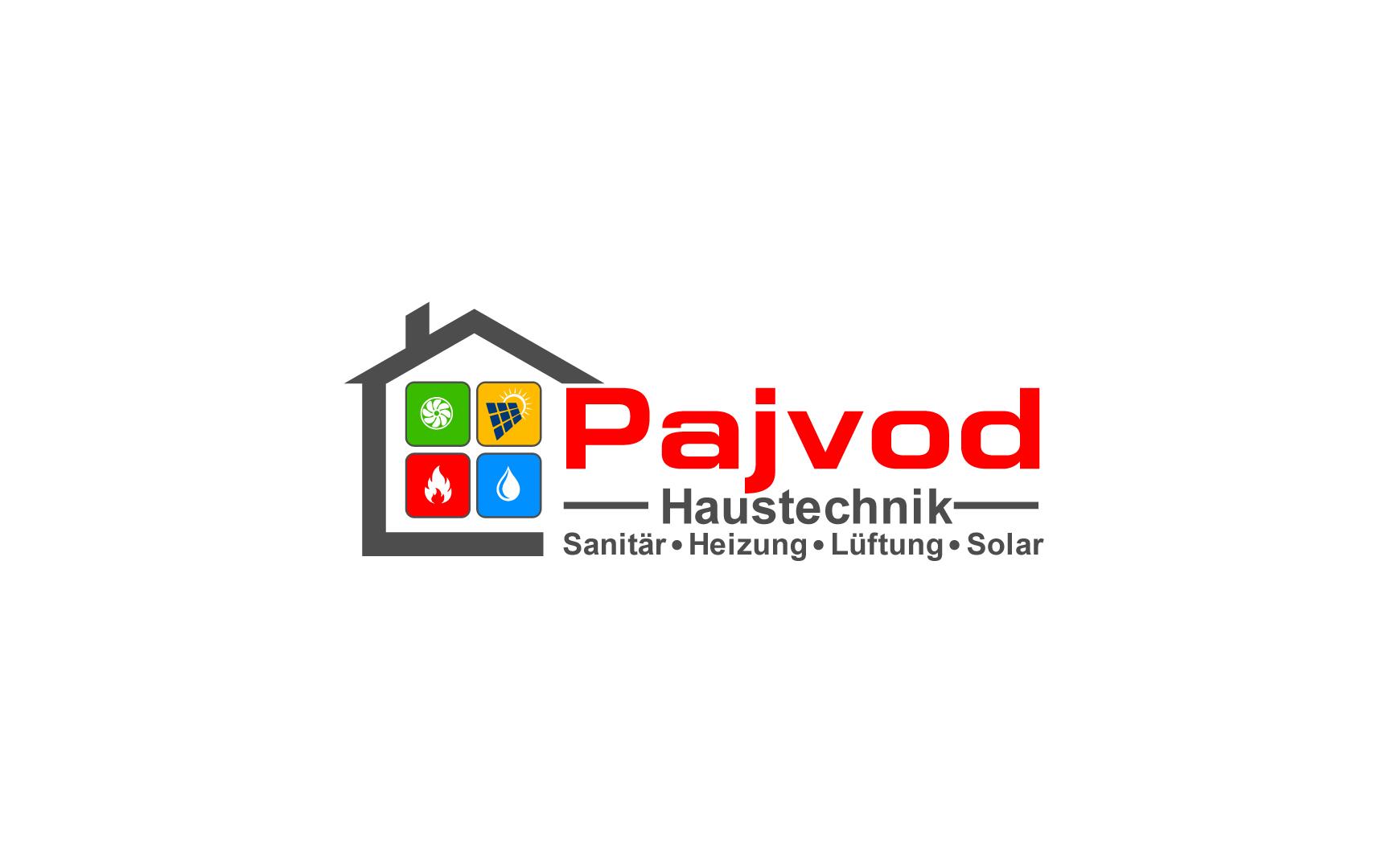 Pajvod Haustechnik e.K.