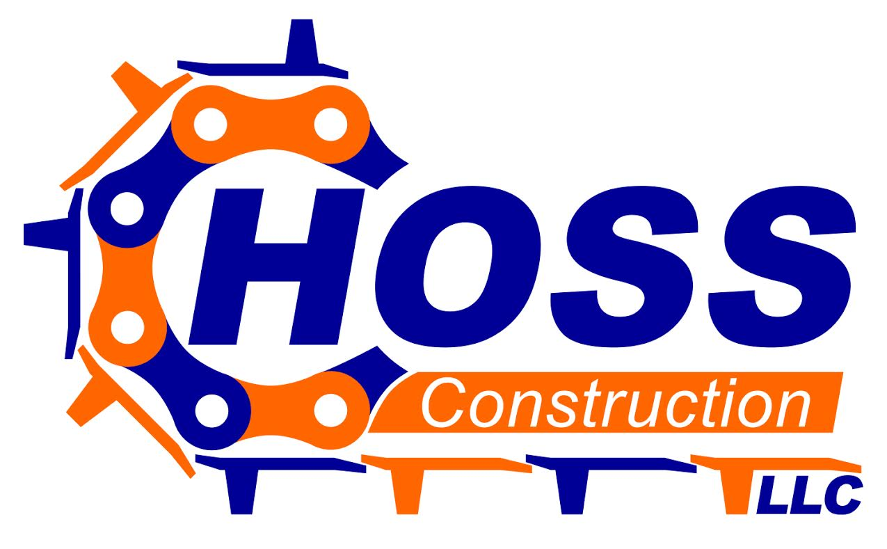 HOSS Construction LLC