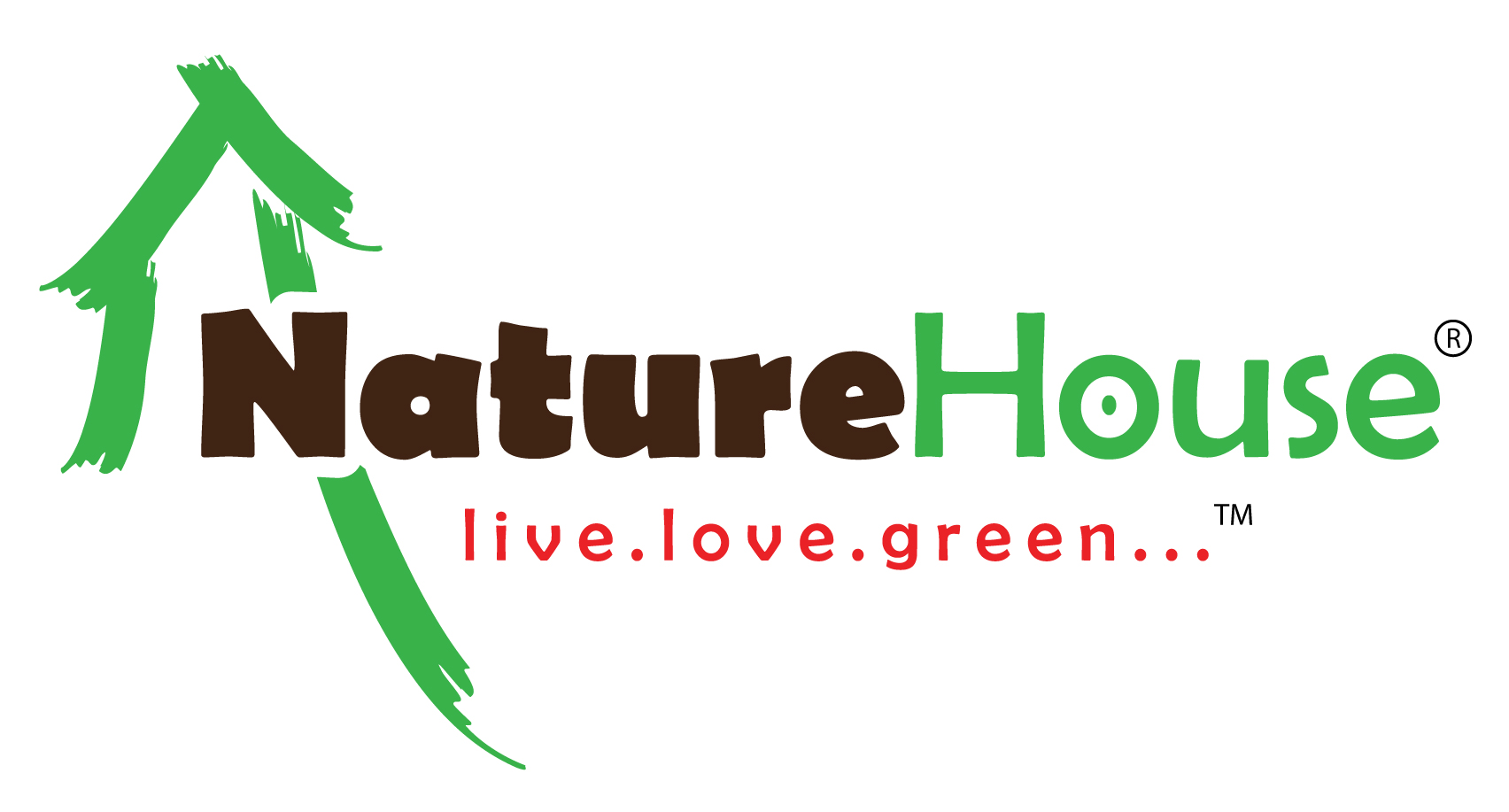 NatureHouse Green Products Inc.