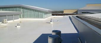Synergy Roofing Group LLC