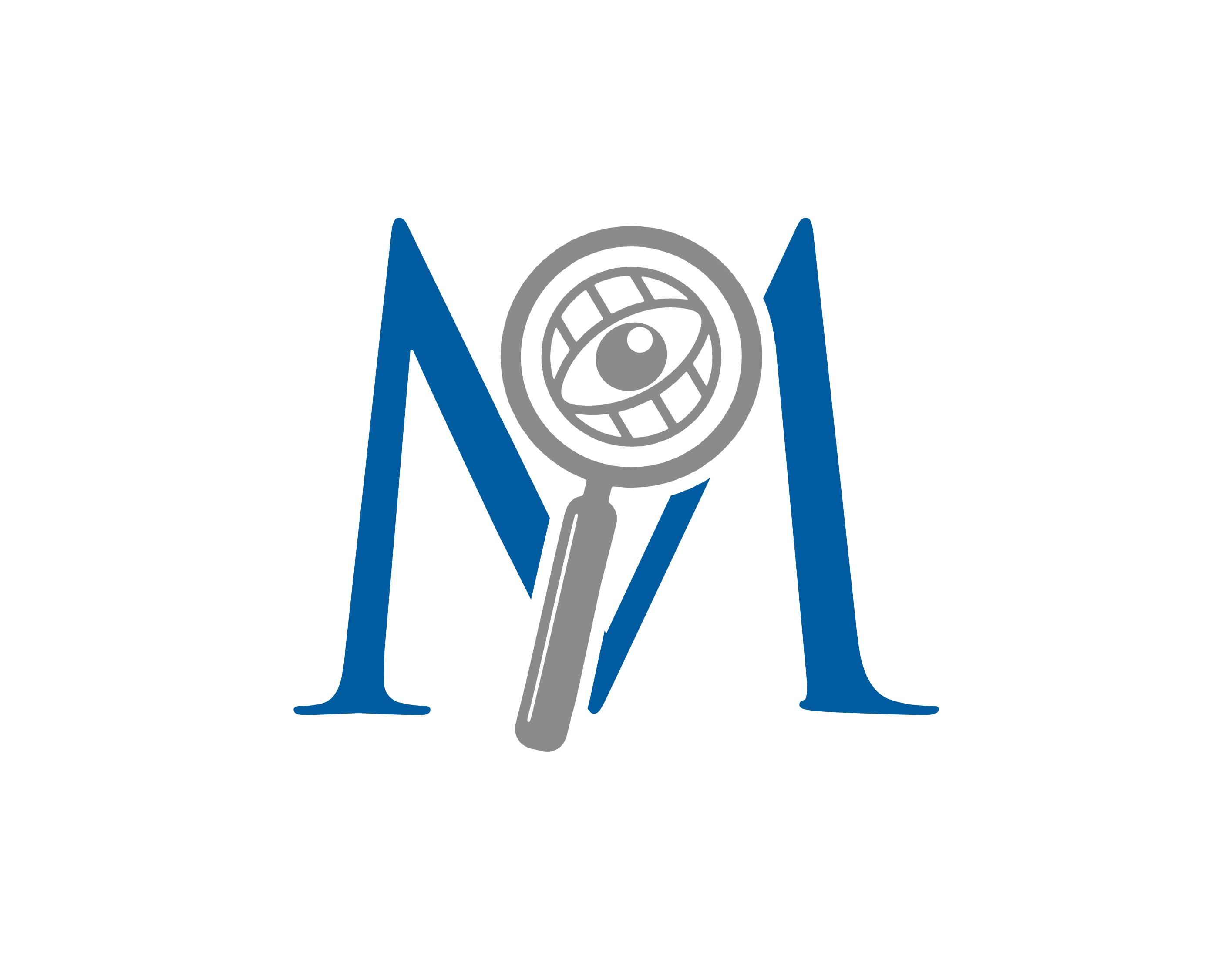Magellan Investigations LLC