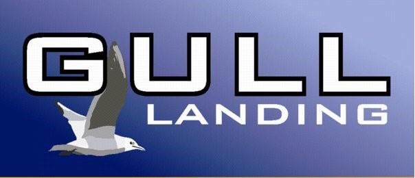Gull Landing - Pentwater, MI 49449 - (231)869-4215 | ShowMeLocal.com