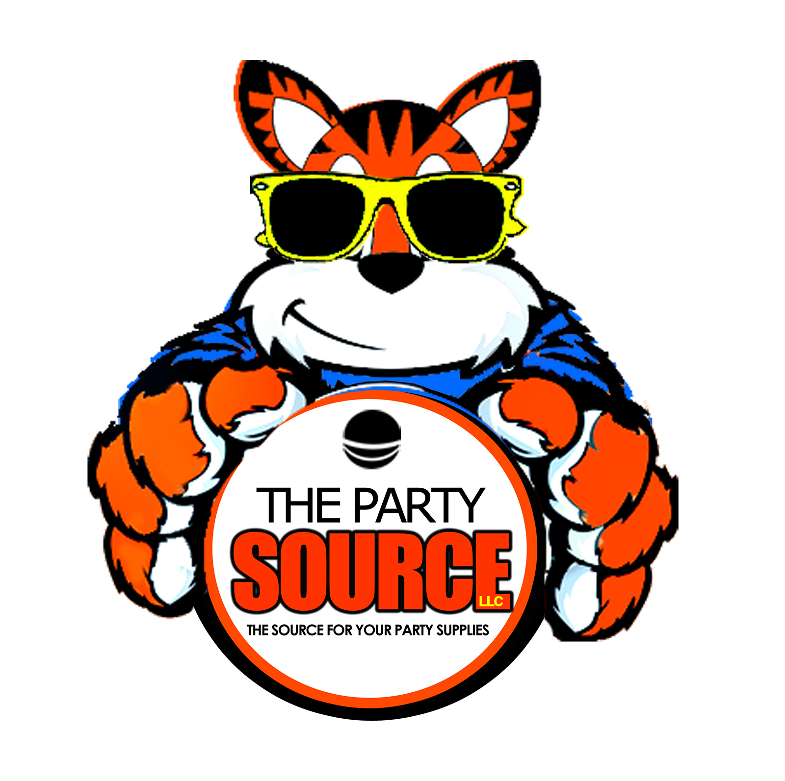 The Party Source LLC