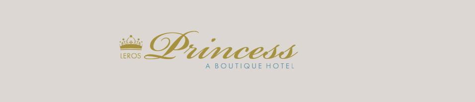 LEROS PRINCESS HOTEL - Flushing, NY 11378 - (224)702-4140   ShowMeLocal.com