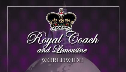 Royal Transportation Group