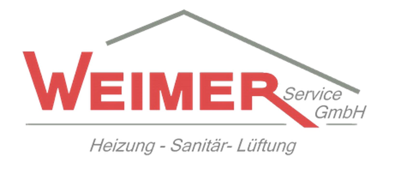 Bild zu Weimer Service GmbH in Mainz