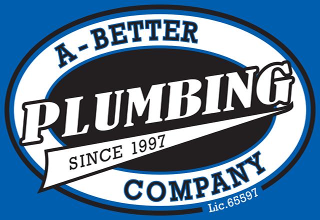 A Better Plumbing