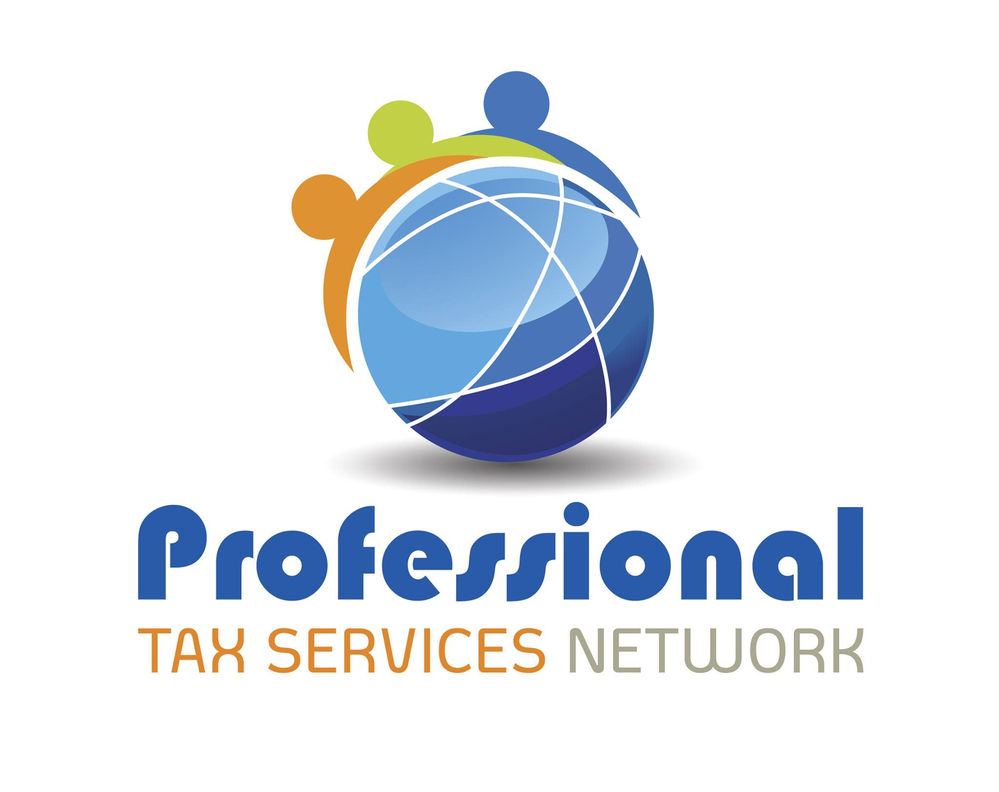 PROFESSIONAL SERVICES TAX NETWORK