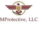 M Protective, LLC