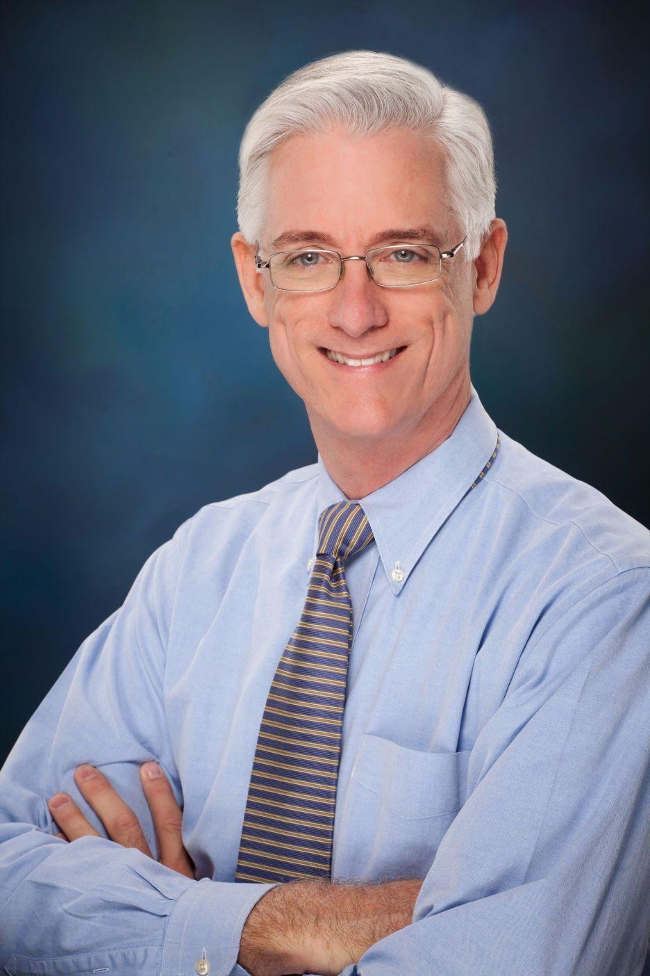 Michael S. Rhodes, LMFT