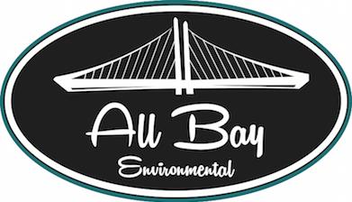 All Bay Environmental
