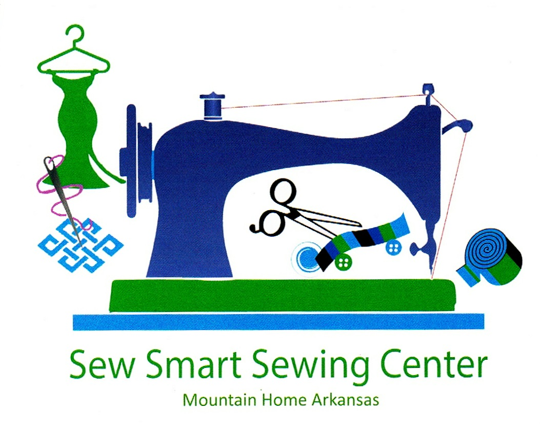 Sew Smart Sewing Center