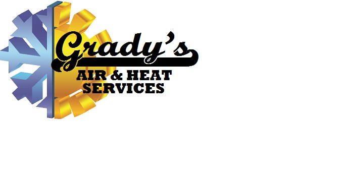 Grady's Air & Heat Services
