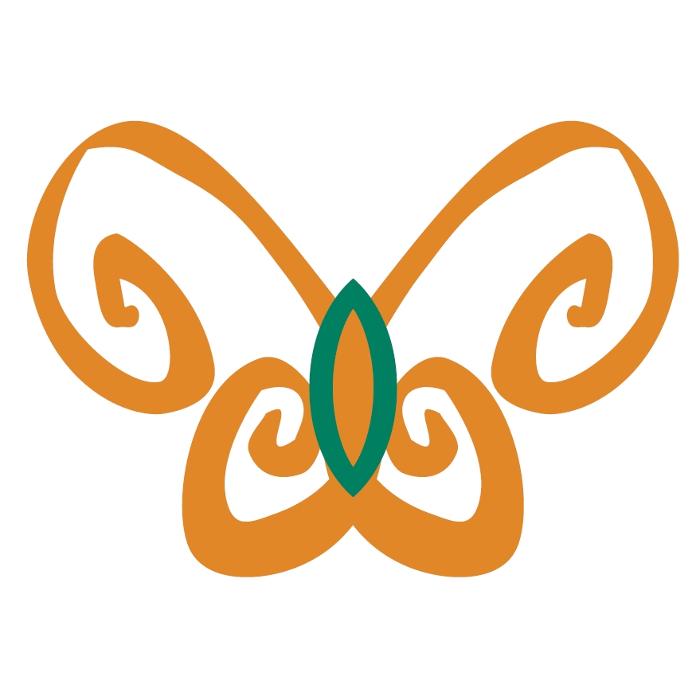 Bild zu Tour Papilio GmbH in Ranis