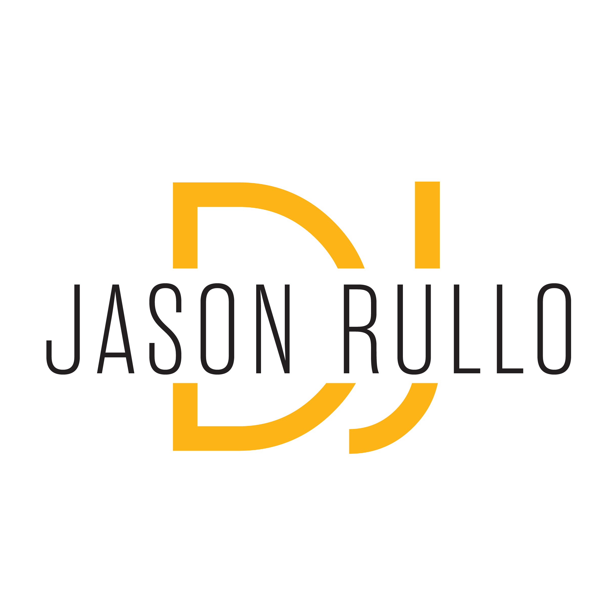 DJ Jason Rullo | Rullo Productions