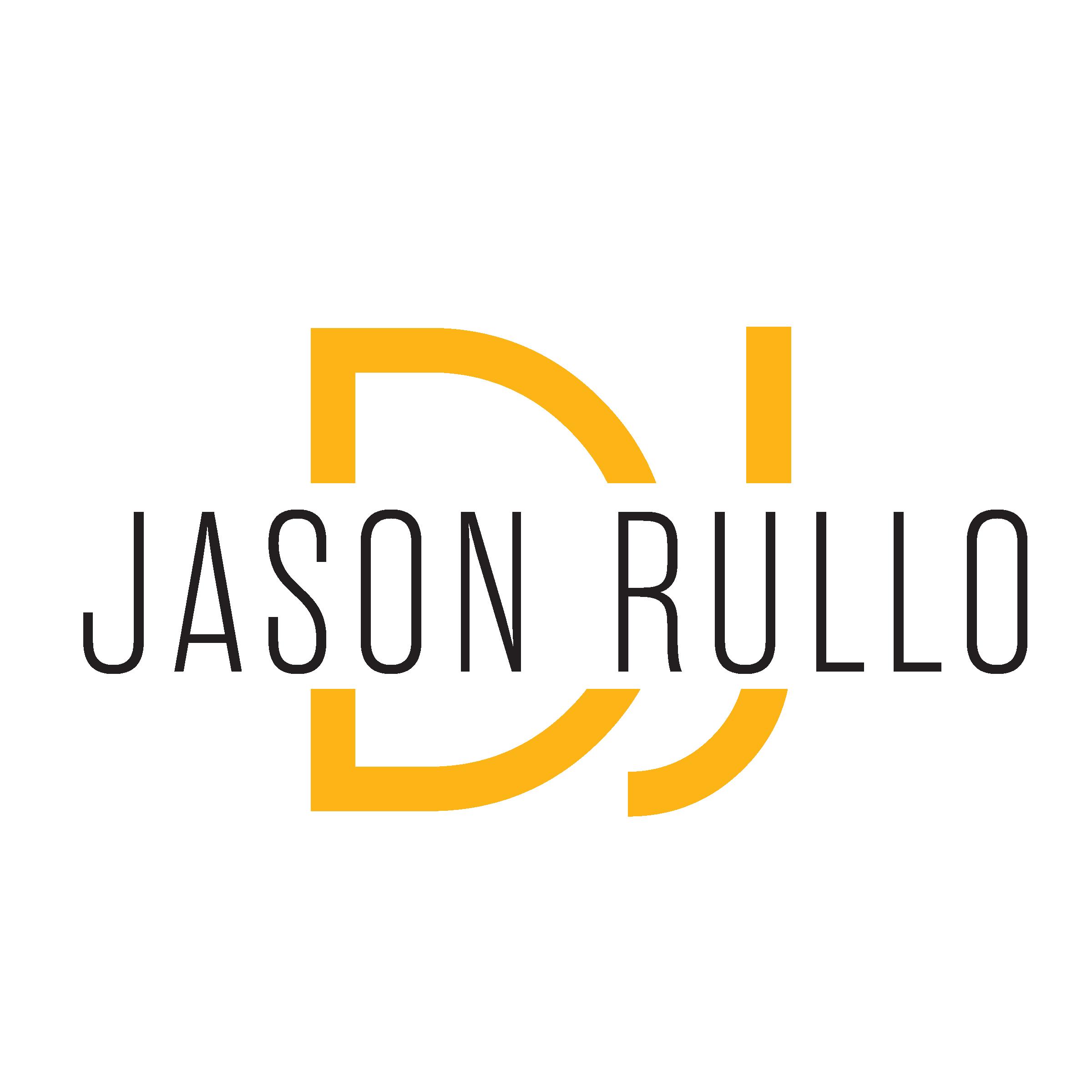 DJ Jason Rullo | Rullo Productions