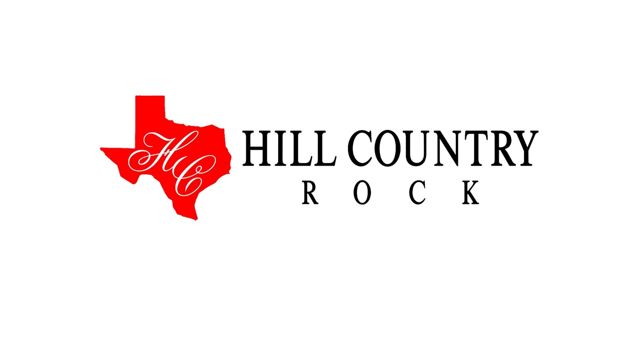 HILL COUNTRY ROCK & RECLAIMED PRODUCTS