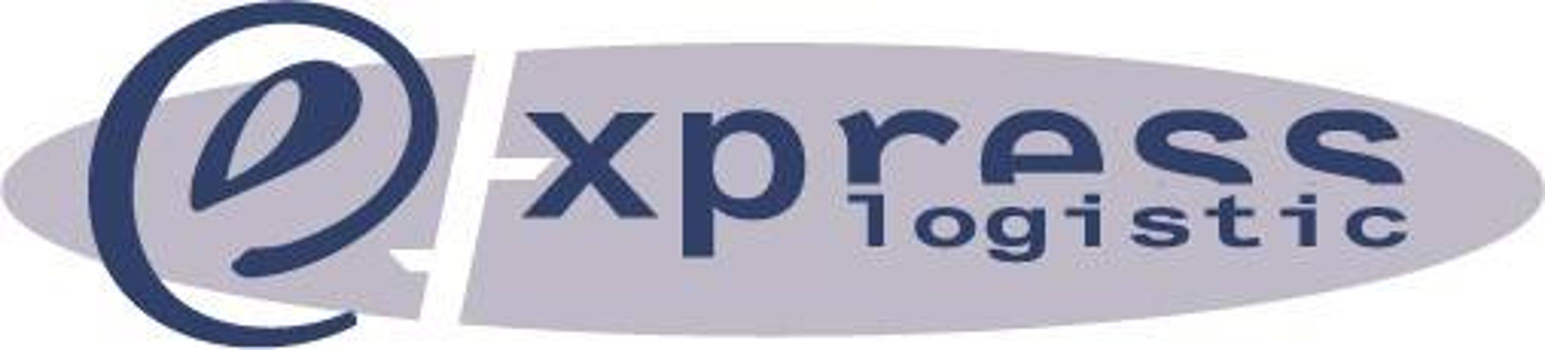 Bild zu e-xpress-logistic GmbH in Bielefeld