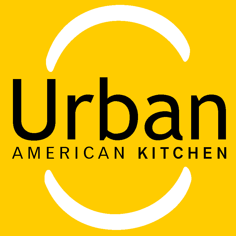 Urban American Kitchen