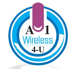 A1wireless4u