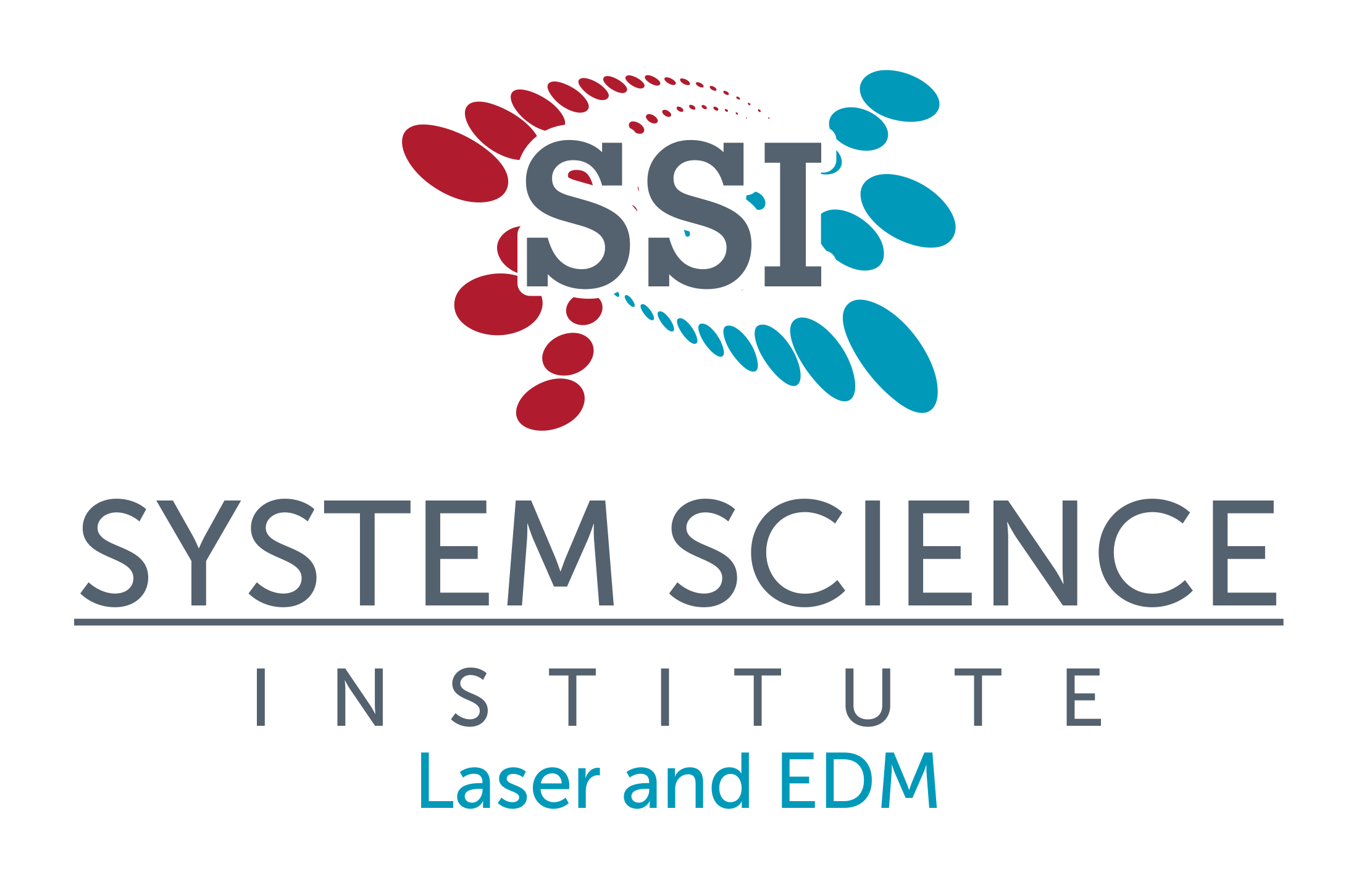 SSI-SYSTEM SCIENCE INST.