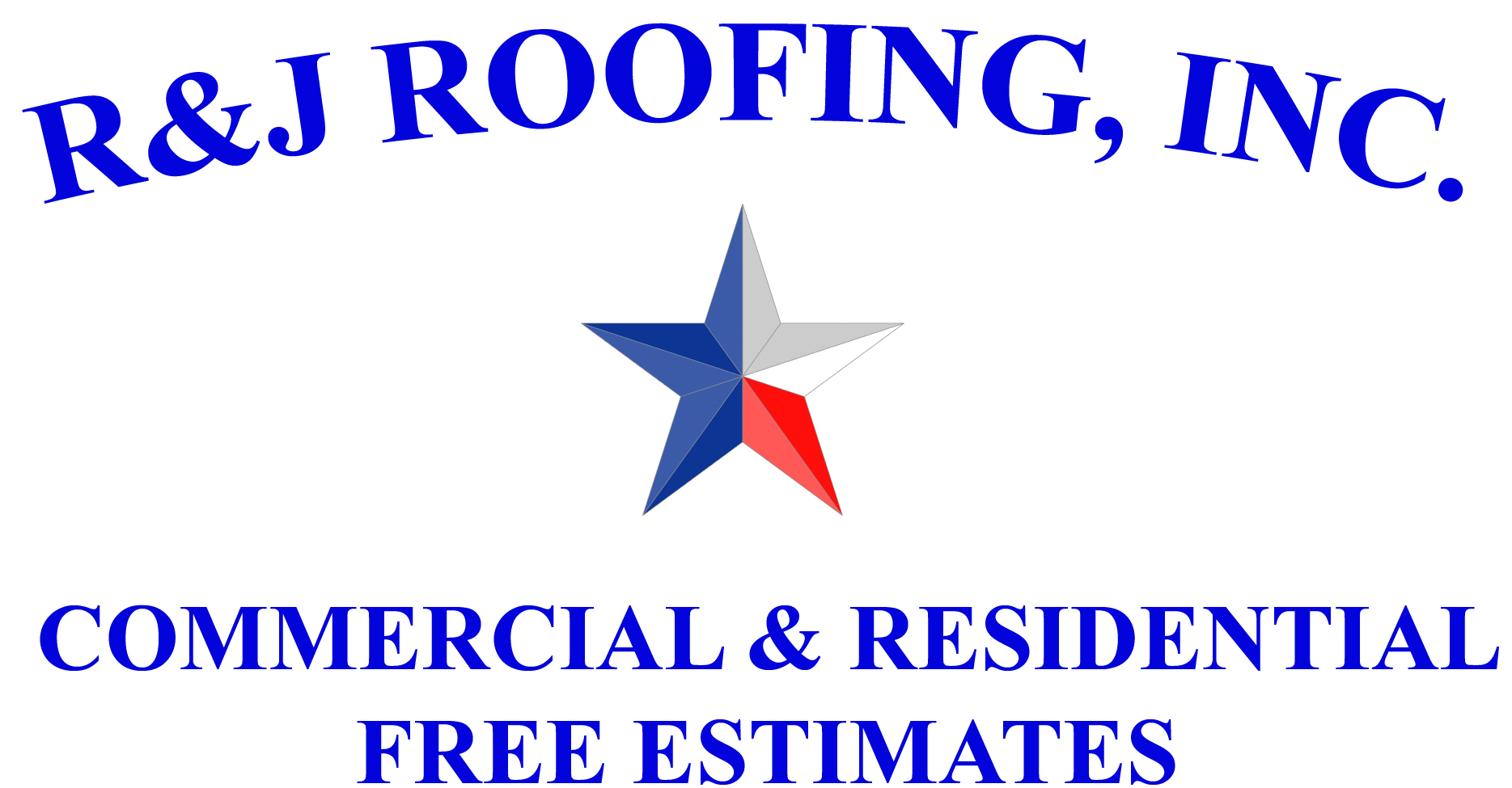 R&J Roofing, Inc.