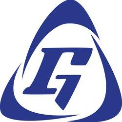 Guardian MMA