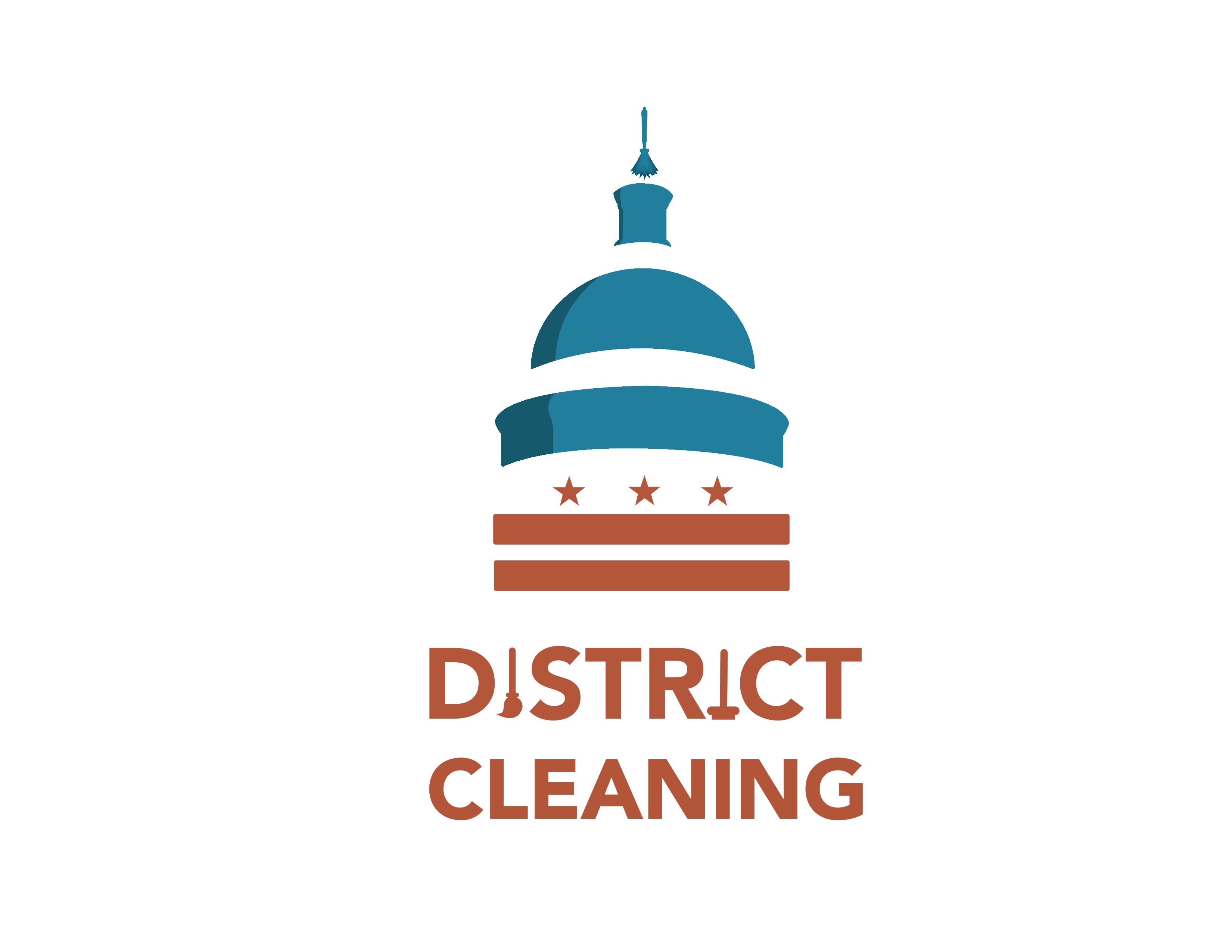 District Cleaning