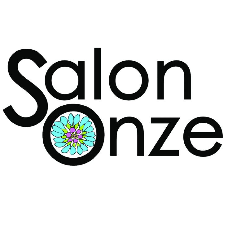 Salon Onze
