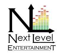 Next Level Entertainment (Quality Event Production)