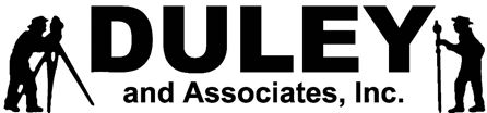 Duley and Associates, Inc.