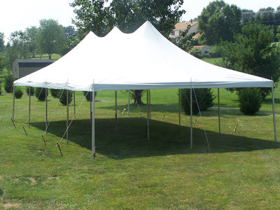 A & J Party and Event Rental