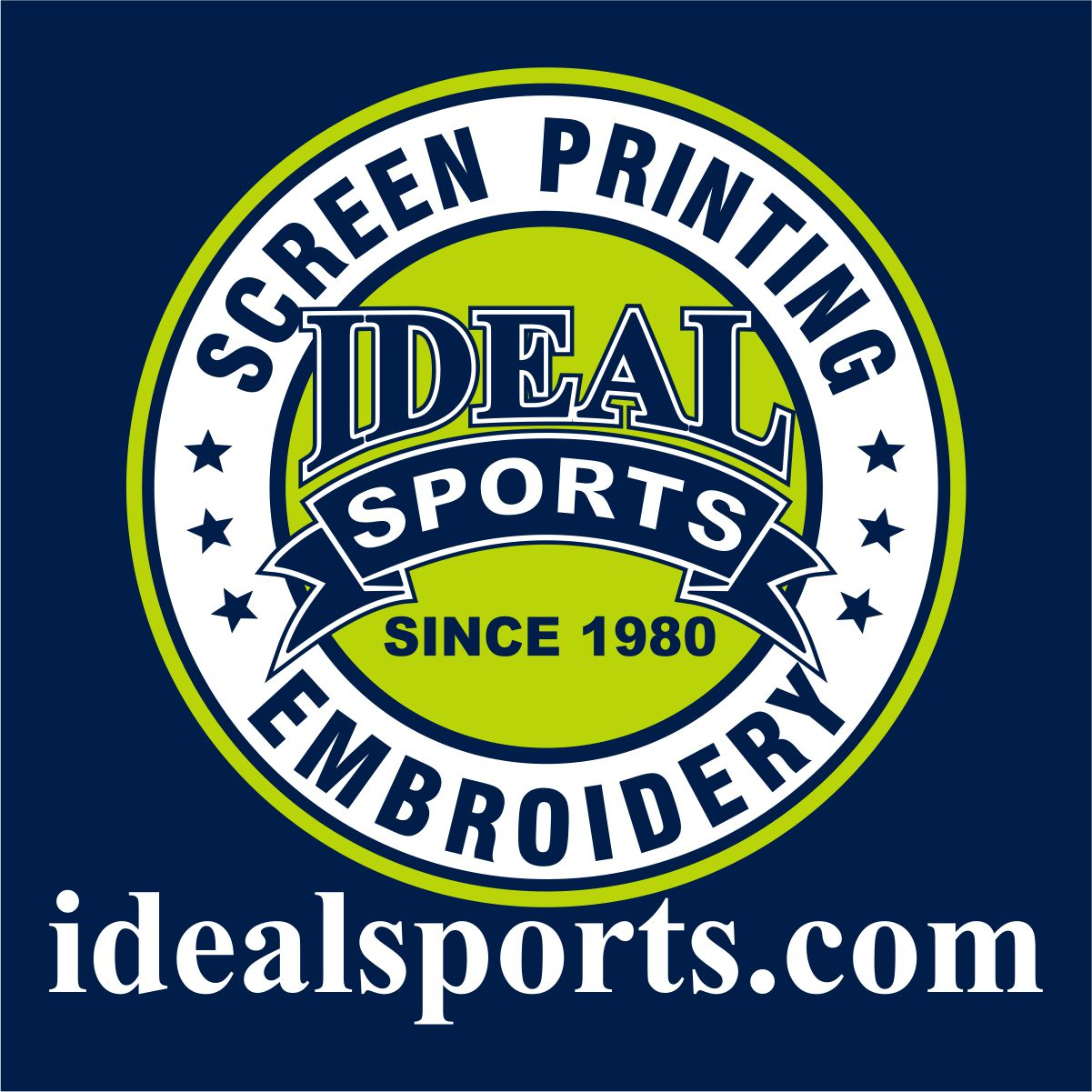 Ideal Sports