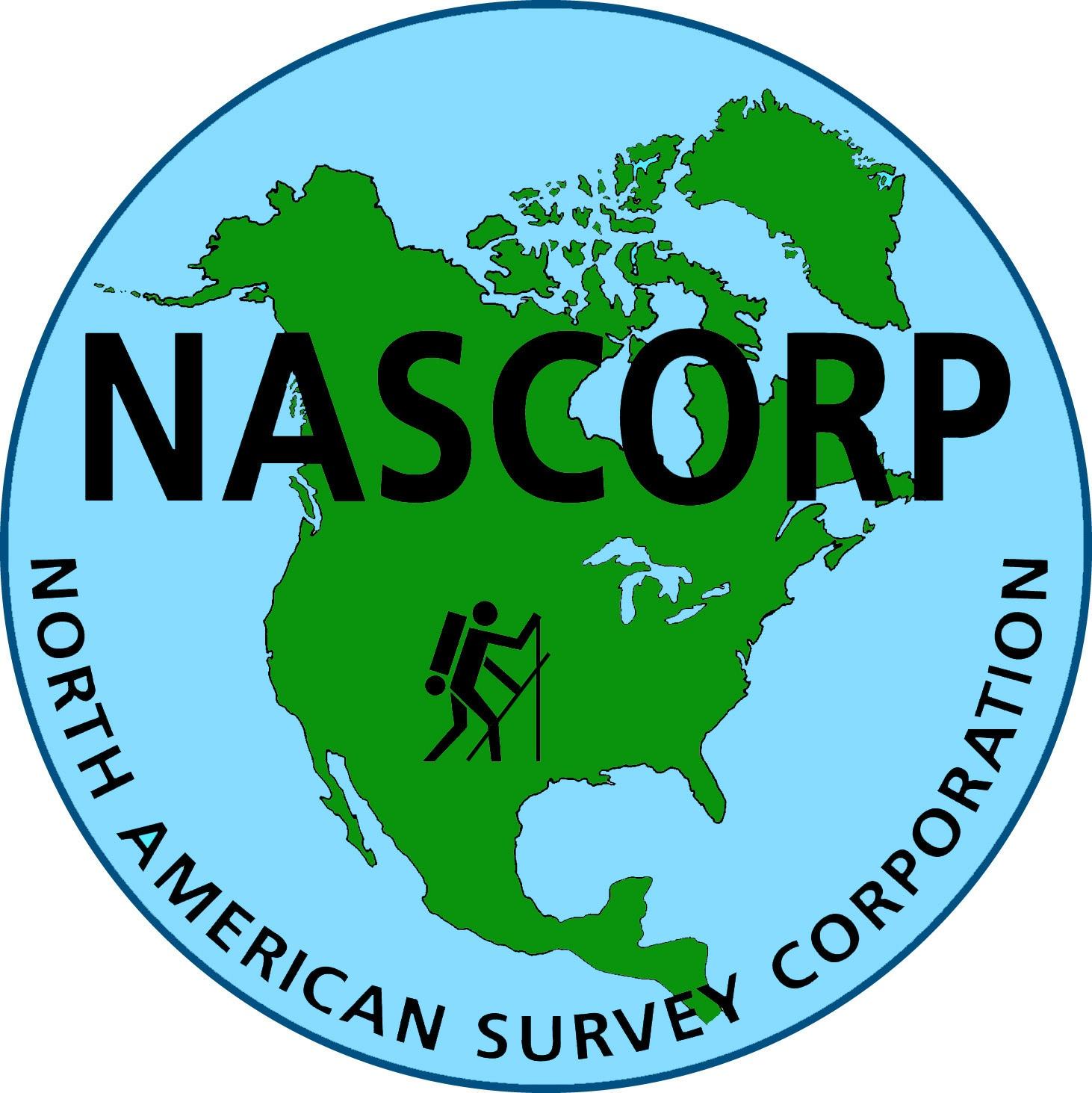 North American Survey Corporation