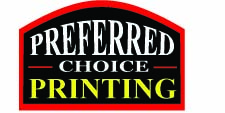 Preferred Choice Printing
