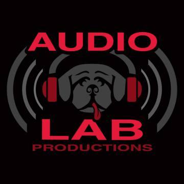 Audio Lab Productions, LLC