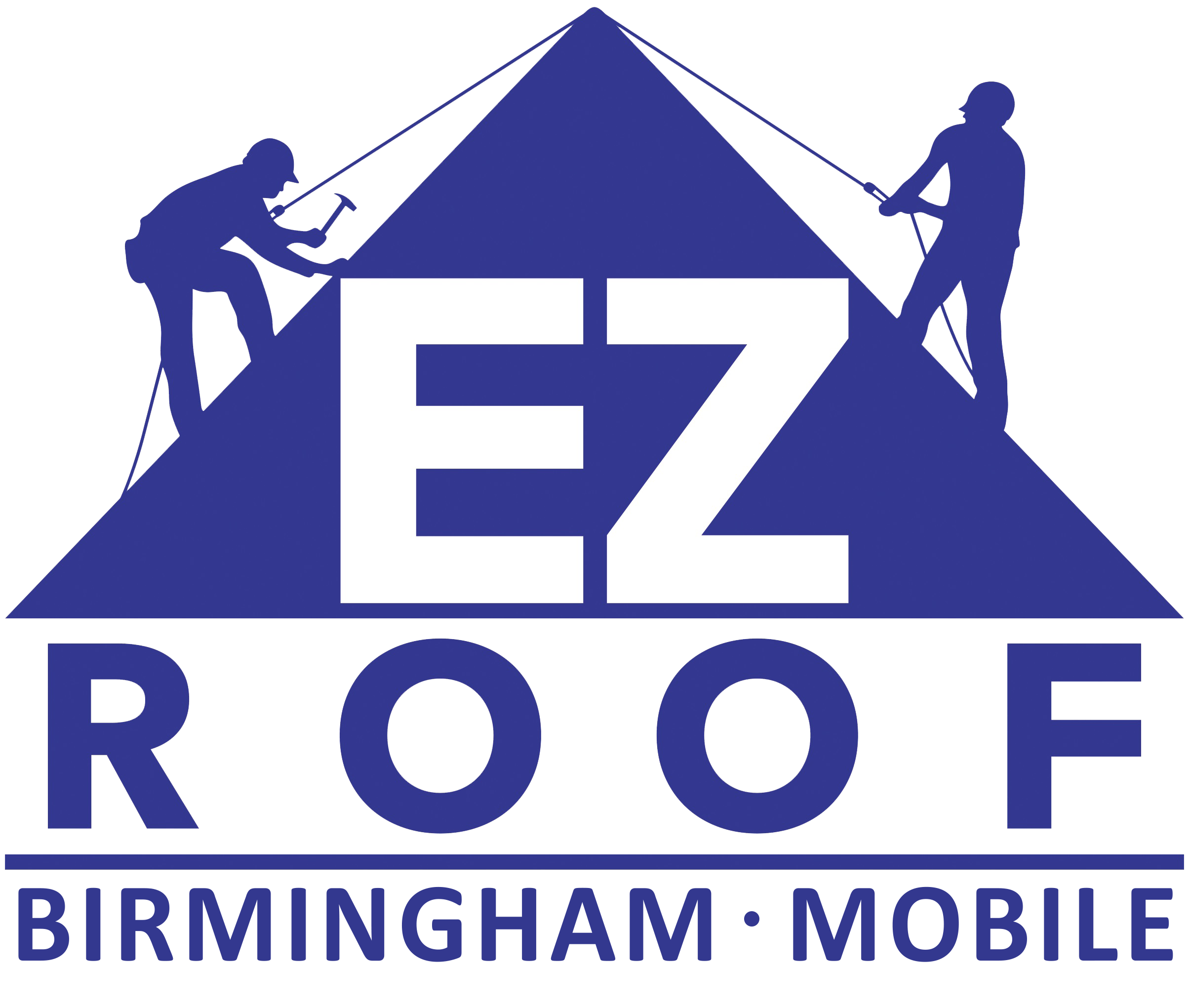 EZ Roof & EZ Restoration