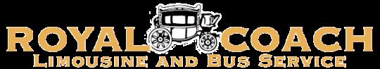 Royal Coach Limousine and Bus Service, Inc.
