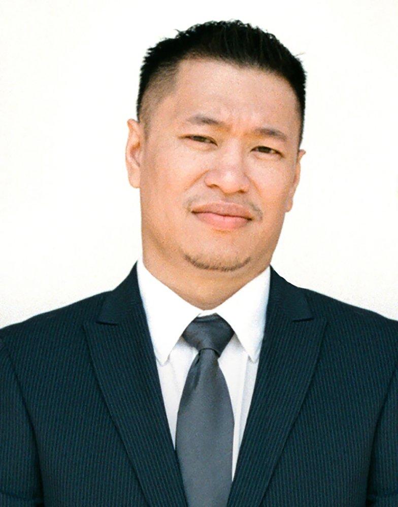 Law Office of Paul W. Nguyen - Criminal Defense Lawyers