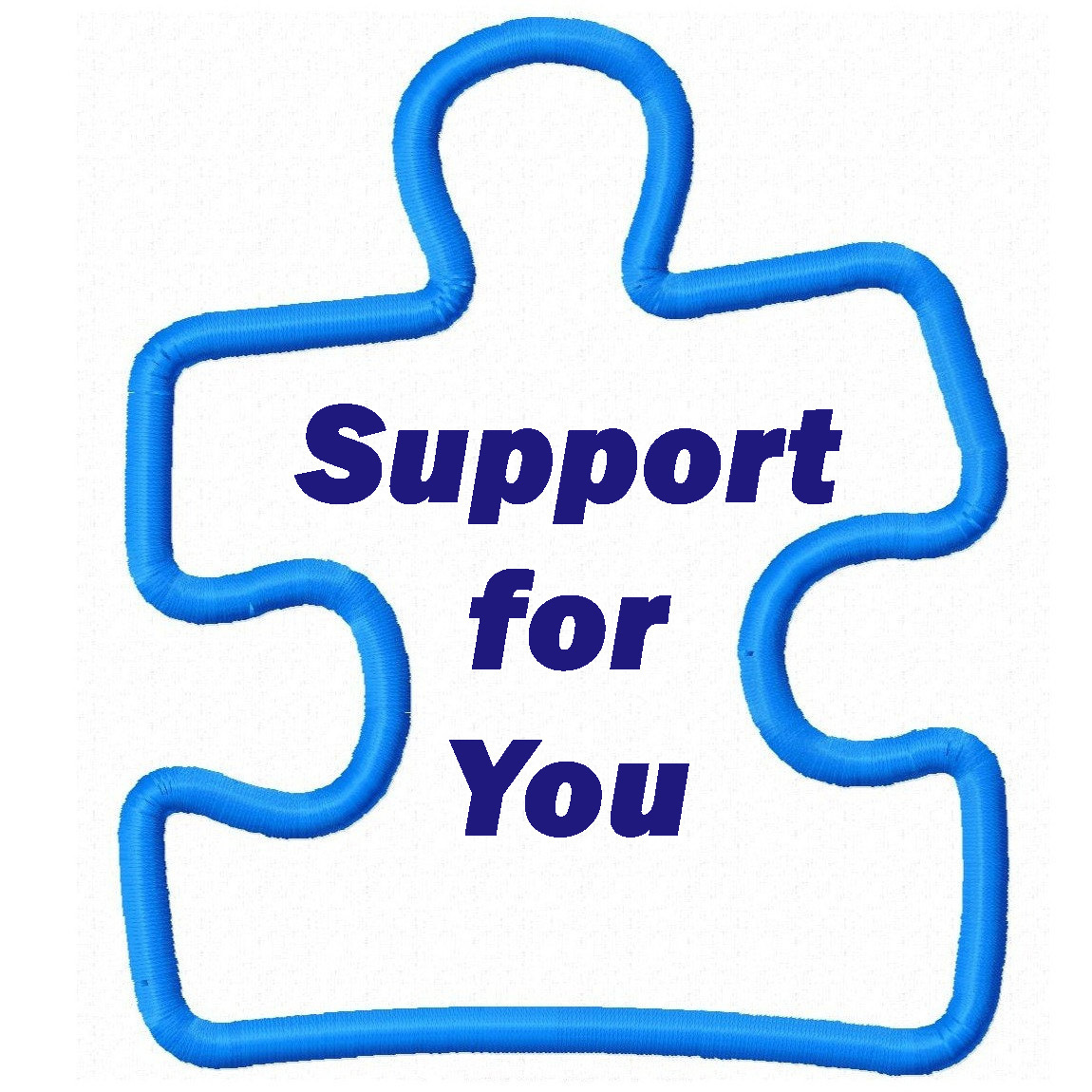 Support for you DD