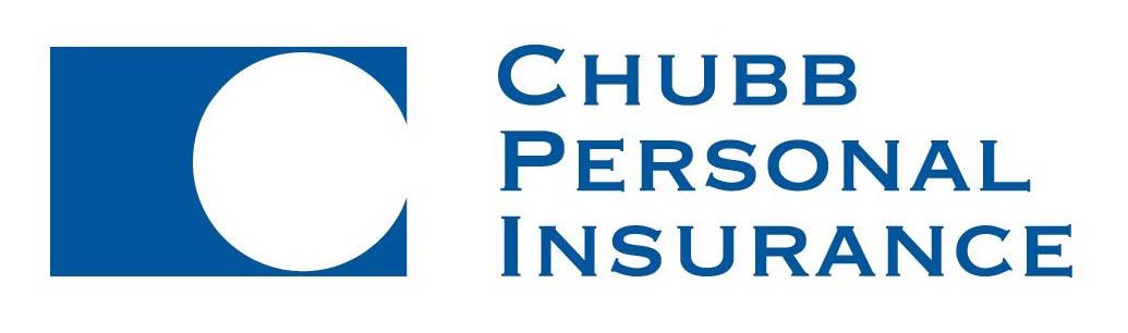 Davidson Insurance Agency