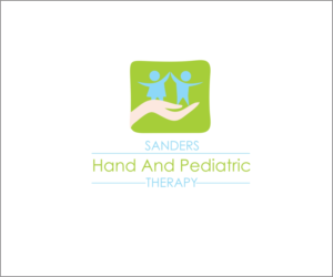 Sanders Hand Therapy, Inc.