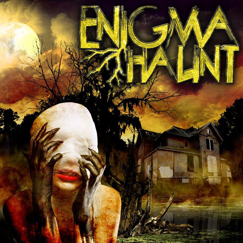 Enigma Haunt