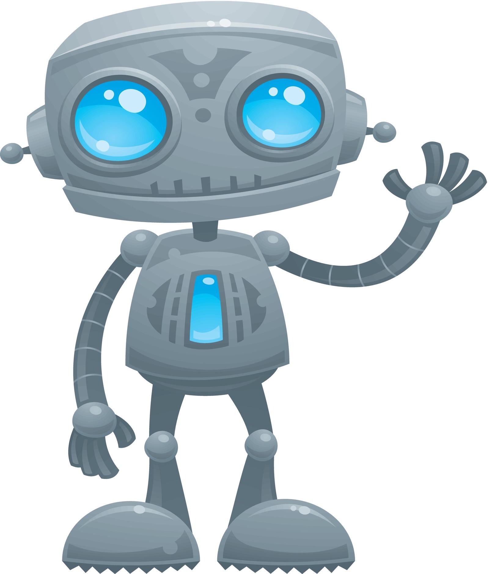 Robotech Educational Services Inc.