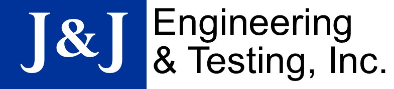 J&J Engineering and Testing, Inc.