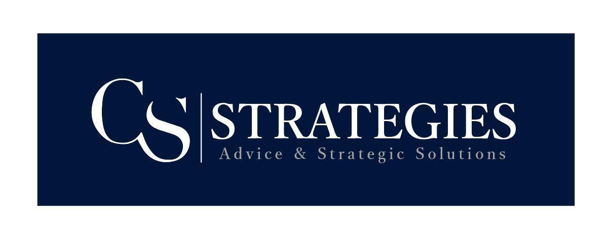 CS-STRATEGIES