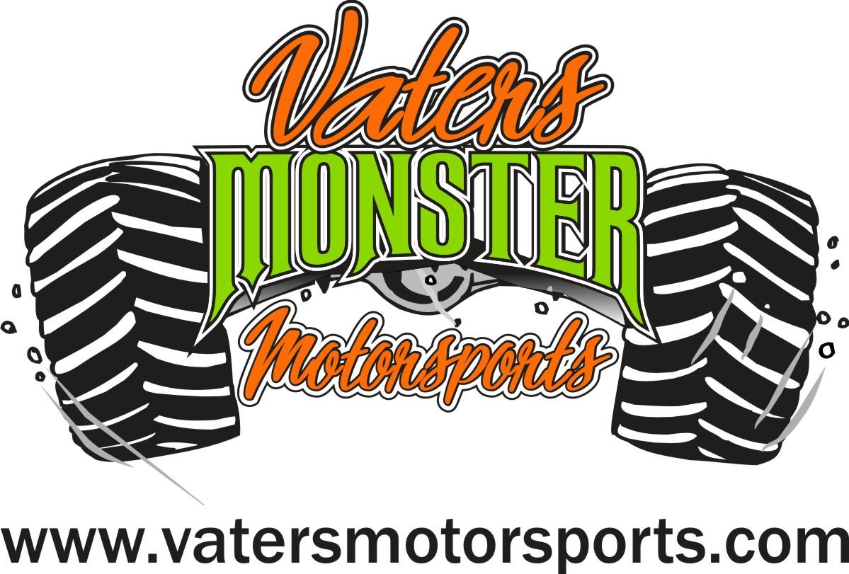 Vaters Motorsports