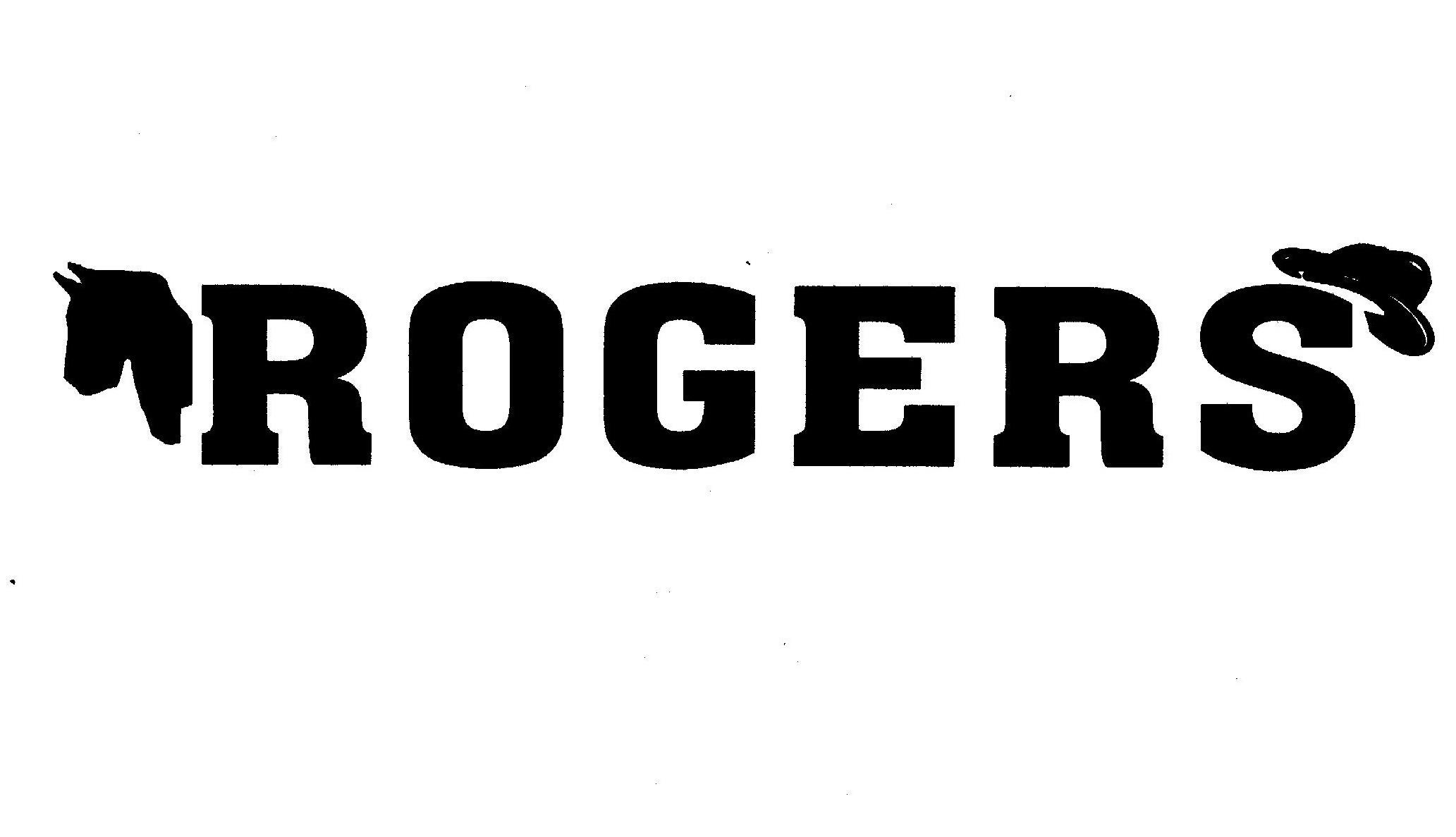 Rogers Mill, Inc.