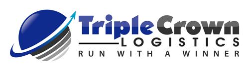 Triple Crown Logistics